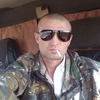 Ruslan, 38, Novoanninskiy