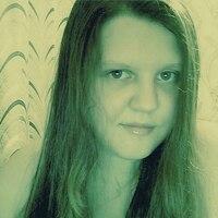 анастасия, 25 лет, Телец, Макеевка