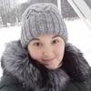 Anastasiya, 21, Kazan