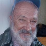 Сергей, 43, г.Белоярский (Тюменская обл.)