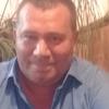 Саша, 45, г.Омск