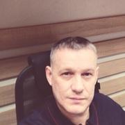 Дмитрий 43 Ижевск