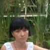 лена, 38, г.Сумы