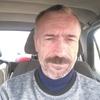 Олег, 53, г.Обливская
