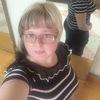 Алинка, 32, г.Алушта