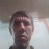 виталий, 41, г.Чита