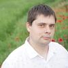 Андрей, 33, г.Краснодар