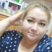 Лариса 34 Матвеев Курган