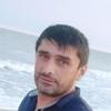 Роман, 39, г.Каспийск