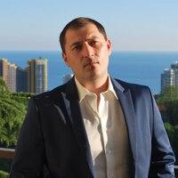 Валерий, 38 лет, Стрелец, Москва
