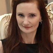 Светлана, 33, г.Димитровград