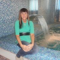 алена, 37 лет, Водолей, Прокопьевск