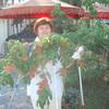 мелания, 65, г.Николаев