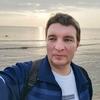Альберт, 45, г.Березники
