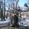 Алескандр, 36, г.Волгодонск