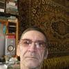 Саша, 63, г.Степное (Саратовская обл.)
