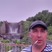 Алексей, 40, г.Углегорск