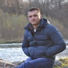 Andrew, 33, г.Новороссийск
