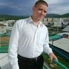 Евгений, 30, г.Черемхово