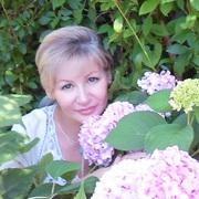 Ирина 47 лет (Весы) Речица