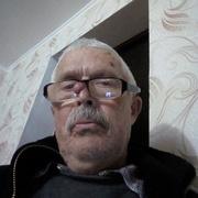 Victor levchenko 66 Київ