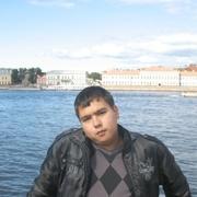 тимур, 30 лет, Скорпион