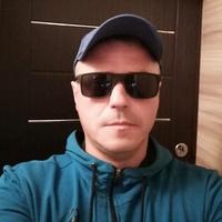 EVGENIY, 42 года, Лев, Челябинск