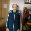 николай, 66, г.Жодино