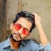 jomider, 24, г.Дакка