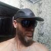 Aleksey Stepanyuk, 45, Troitsk