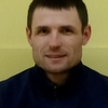 Igor, 38, Krasnodon