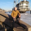 Pavel, 40, г.Пятигорск