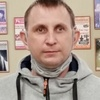 Алексей, 37, г.Полысаево