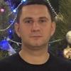 Алексей, 36, г.Константиновка