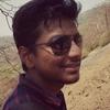 Yogesh...!!!, 22, г.Колхапур
