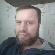 Эдуард 40 Старый Оскол