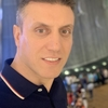 Alan, 30, Baghdad