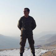 karen 20 Ереван