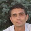 Юрий Леонтьев, 43, г.Шумерля