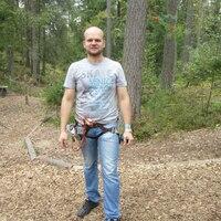 максим, 44 года, Весы, Санкт-Петербург