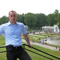 Алексей, 37 лет, Близнецы, Санкт-Петербург