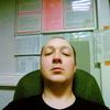 Виктор, 42, г.Екатеринбург