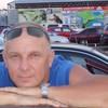 Сергей, 53, г.Волгодонск
