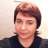 Елена, 36, г.Калининград