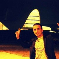 abdullayev, 31 год, Телец, Батуми
