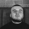 Адам, 24, г.Наро-Фоминск