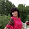 Любовь, 59, г.Житомир