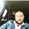 Magomed, 33, Mikhaylovsk