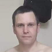 Юрий, 43, г.Бородино (Красноярский край)