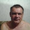 Владимир, 54, г.Вахрушево